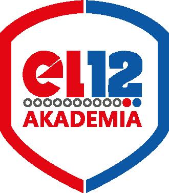 Logo Akademii El12