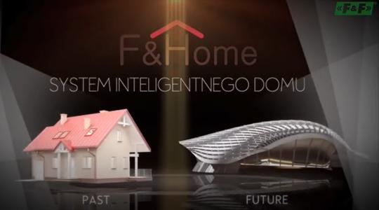 Jakie możliwości daje nam system inteligentnego budynku? - 1620989180_inteligentny_dom.png