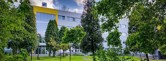 Zespół Szkół Elektrycznych nr 1 1620972340_szkola_krakow.jpg