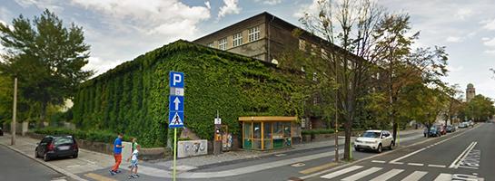 Zespół Szkół Elektrycznych 1620972359_szkola_opole.jpg